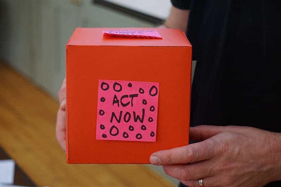 Wissen kompakt: Was ist Pretotyping?