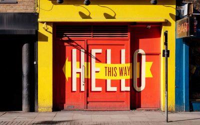 Projektmarketing – Tue Gutes und sprich darüber