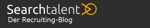 Searchtalent Recruiting Blog - t2informatik