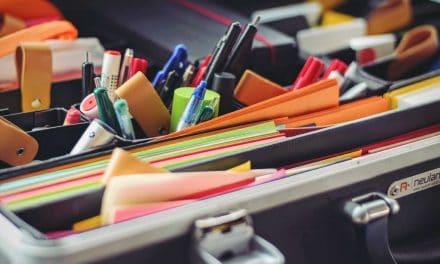 Kreativität im Meeting – Ein Methodenvergleich