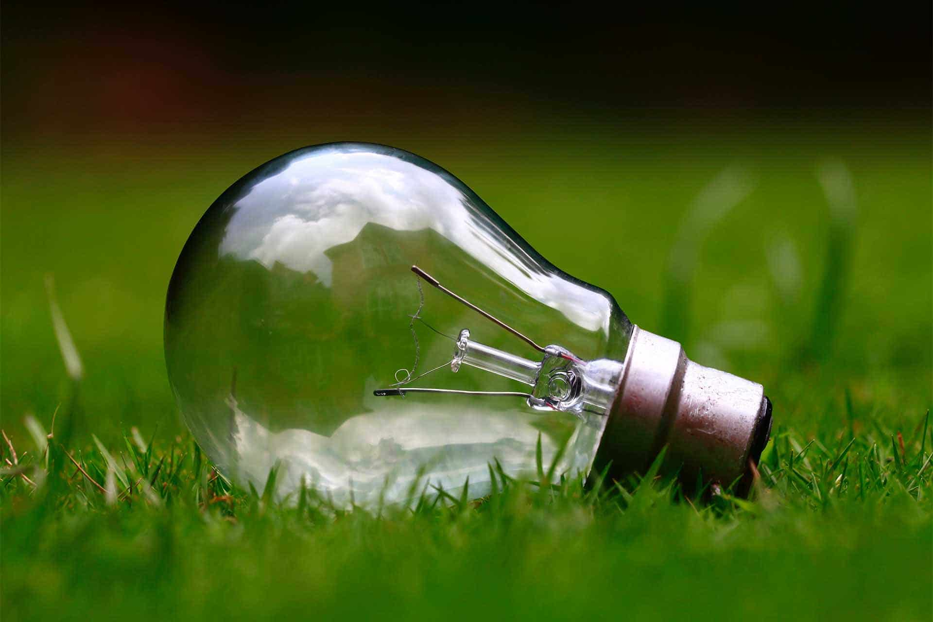 t2informatik Blog: Das Mindset der Innovation