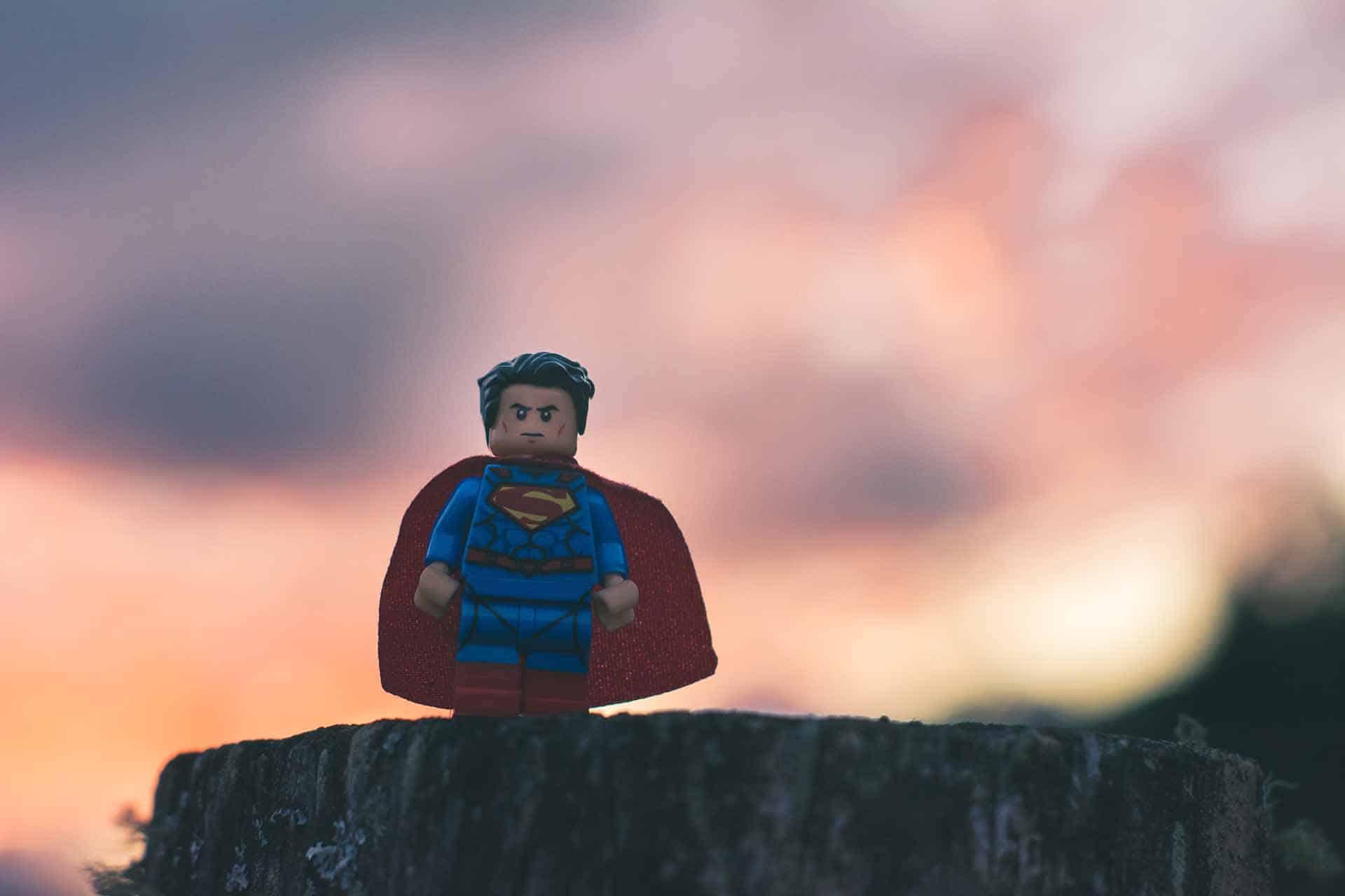 t2informatik Blog: Mut, das Wundermittel für die Zukunft?!