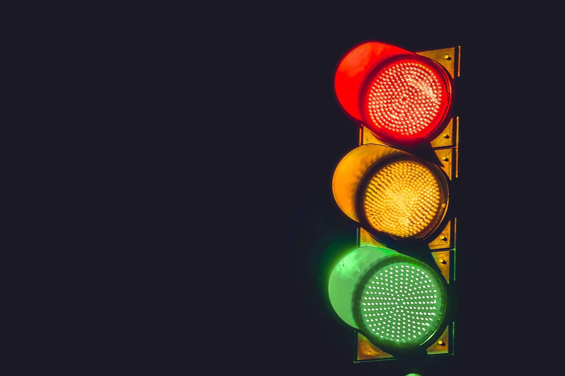 """t2informatik Blog: Das """"Why"""" im Anforderungsmanagement"""