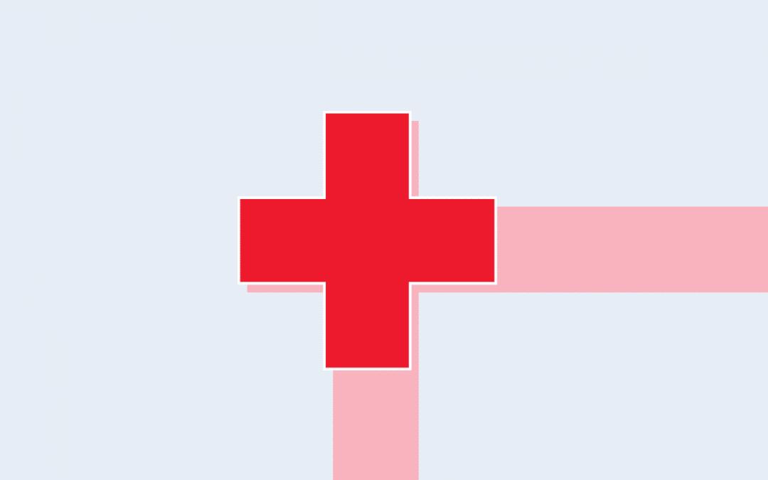 Design Emergency