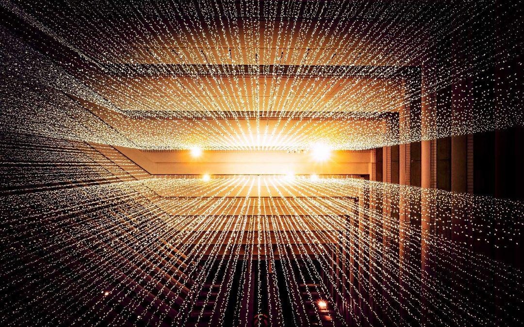 Daten- oder Control-orientierte Programmierung