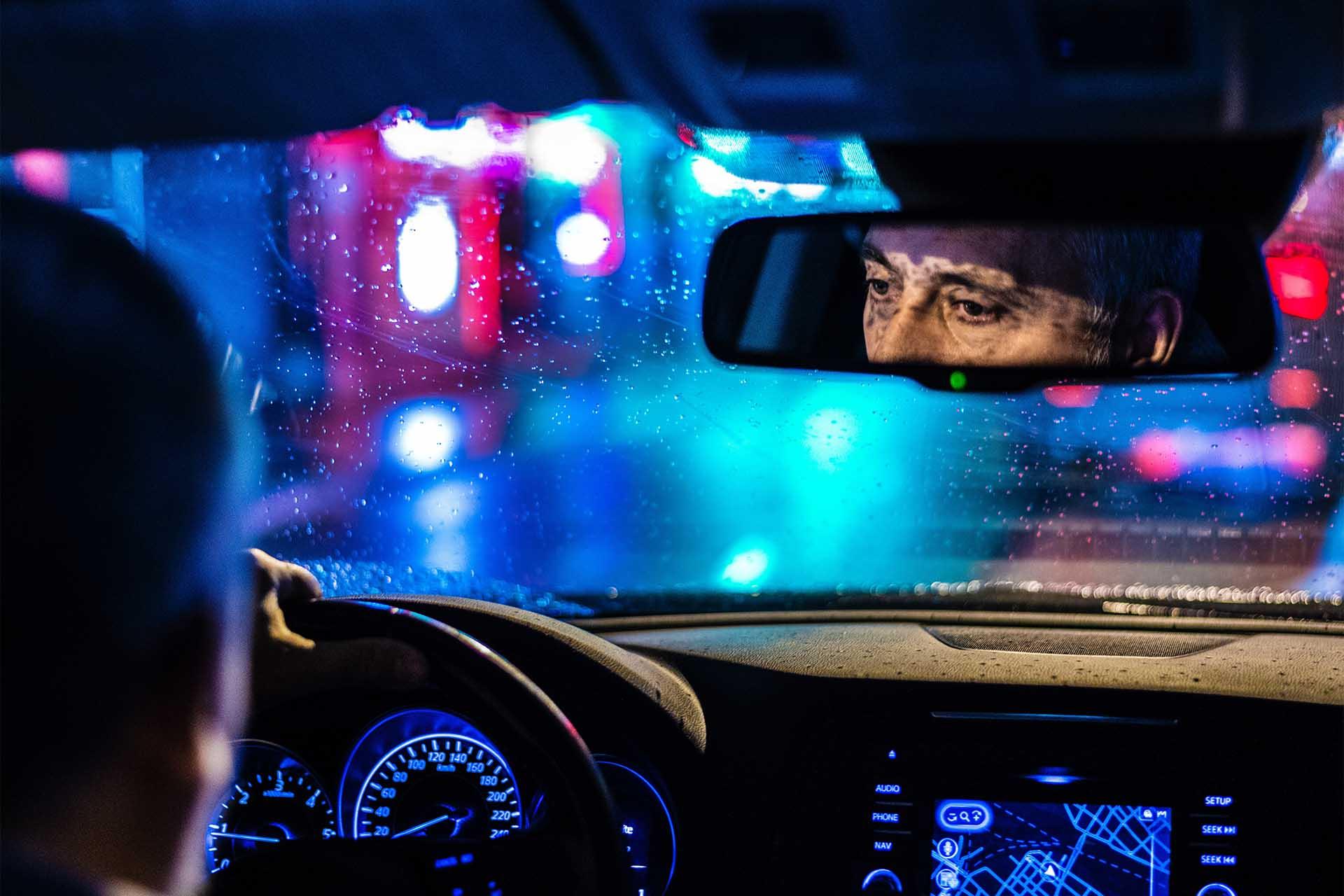 t2informatik Blog: Don't Uber yourself