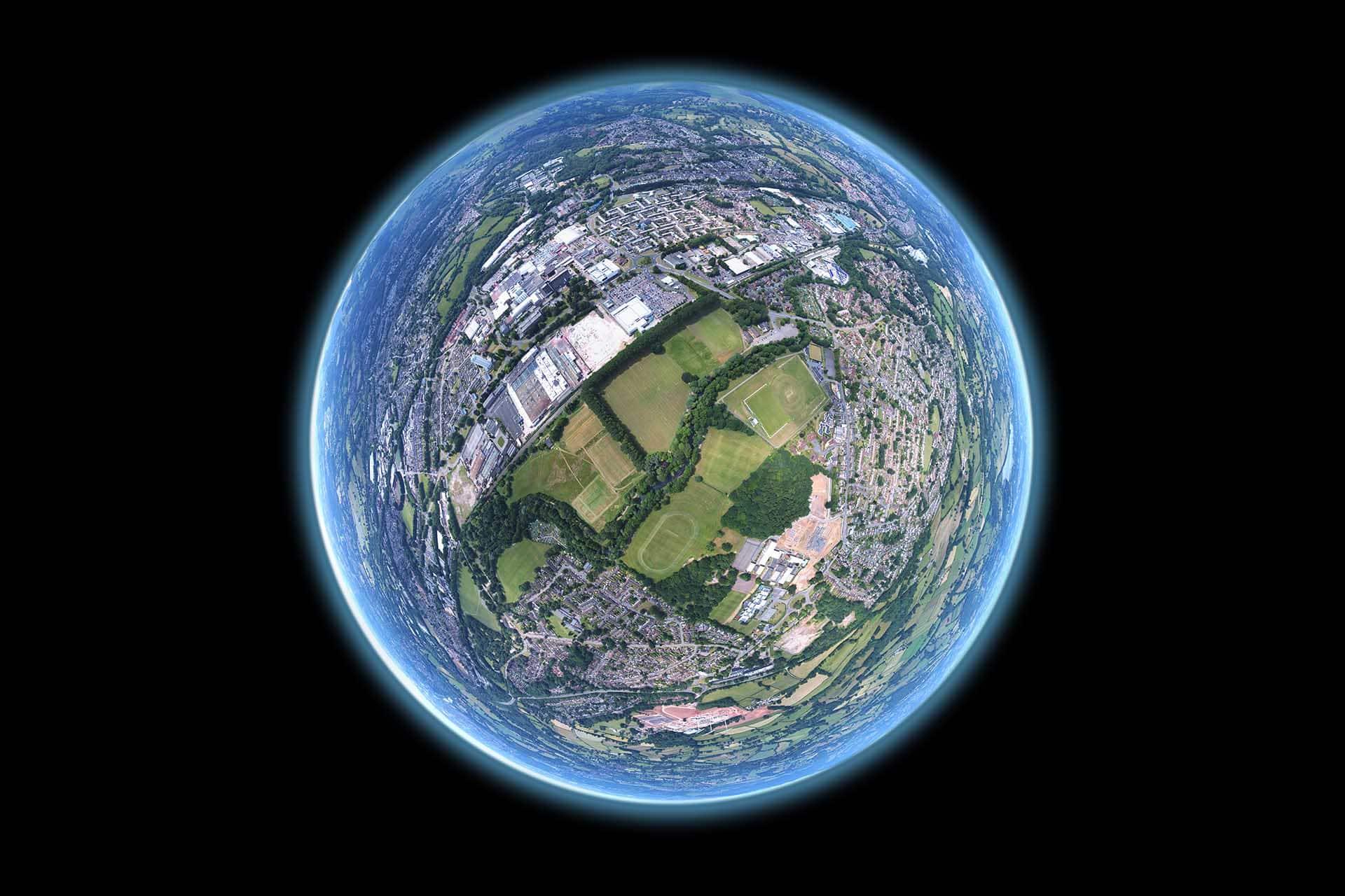 t2informatik Blog: Wird die Welt komplexer?
