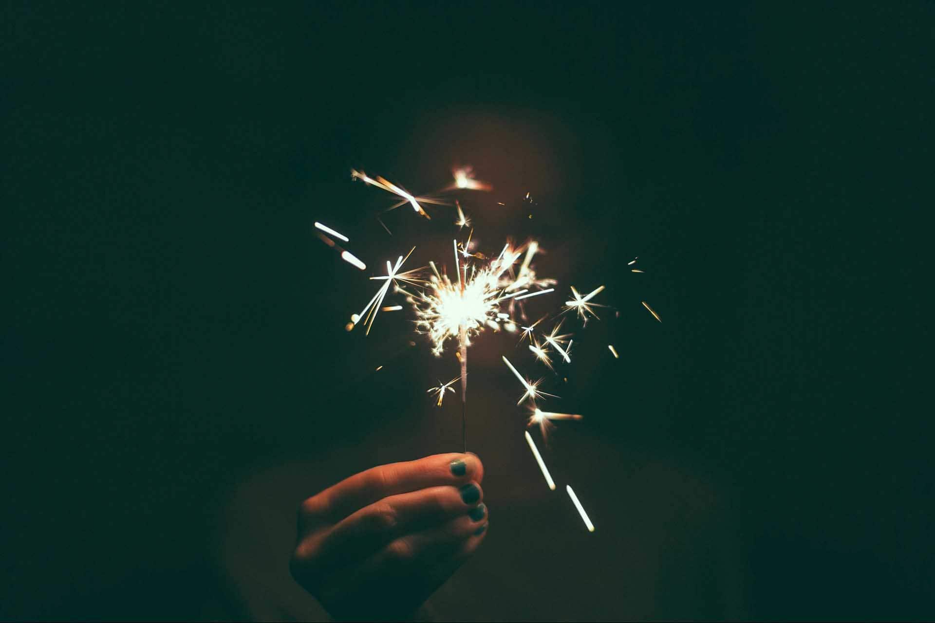 t2informatik Blog: Meine Wunschliste an Scrum Master