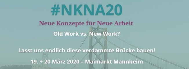 NKNA2020 - Blog - t2informatik