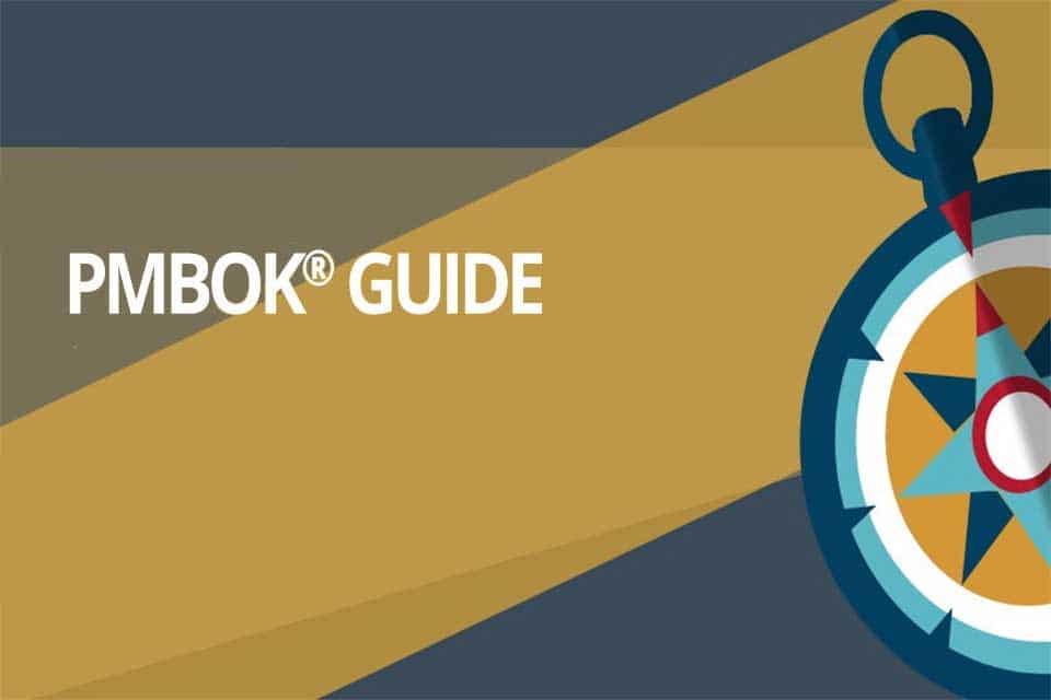 Wissen kompakt: Was ist PMBOK?