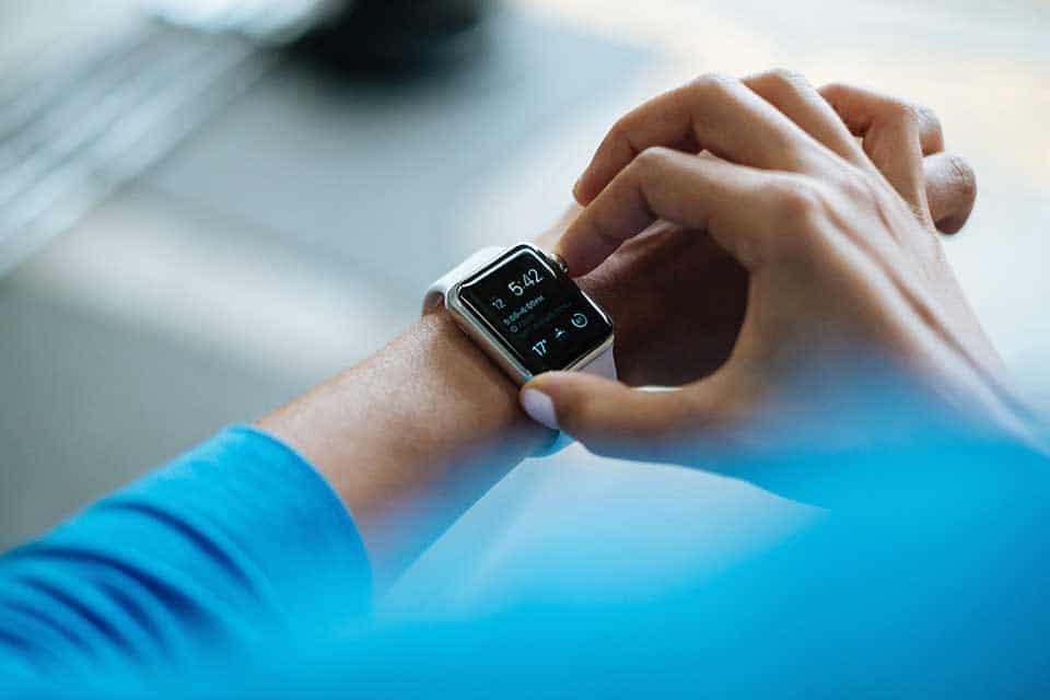 Wissen kompakt: Wieso ist Arbeitszeiterfassung wichtig?