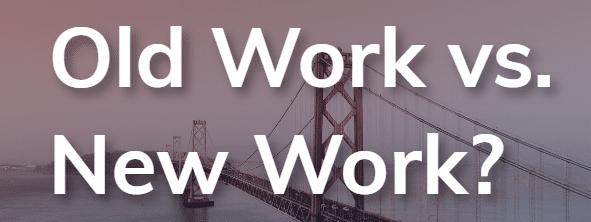 NKNA20 - Neue Konzepte für Neue Arbeit