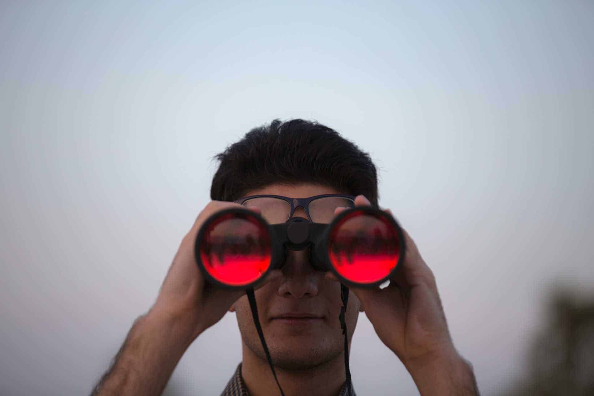 t2informatik Blog: Wer braucht schon langfristige Ziele?