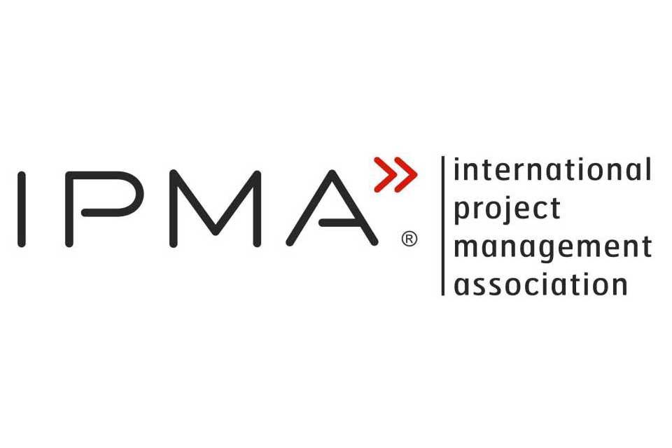 Smartpedia: What does the IPMA do?