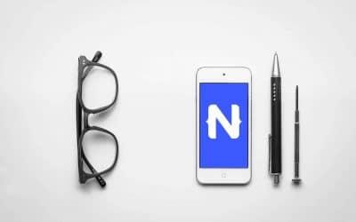 App-Entwicklung mit NativeScript