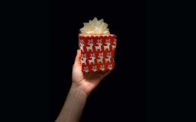 Ist Feedback ein Geschenk?