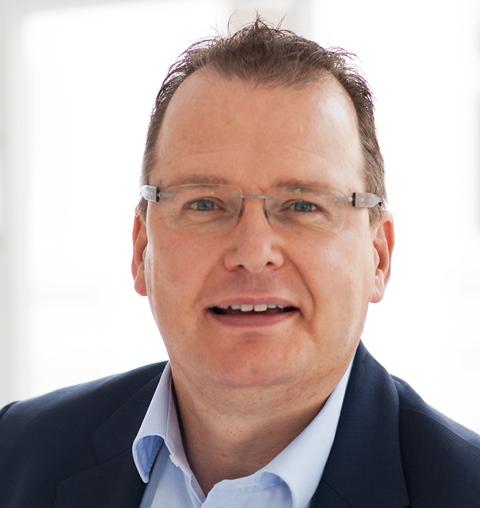 Olaf Hinz