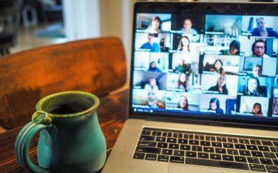 Remote Retrospektive – Tipps aus vielen Jahren Praxis
