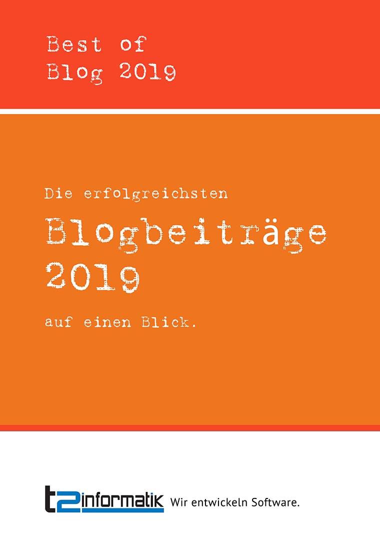 Best of Blog 2019 als Download
