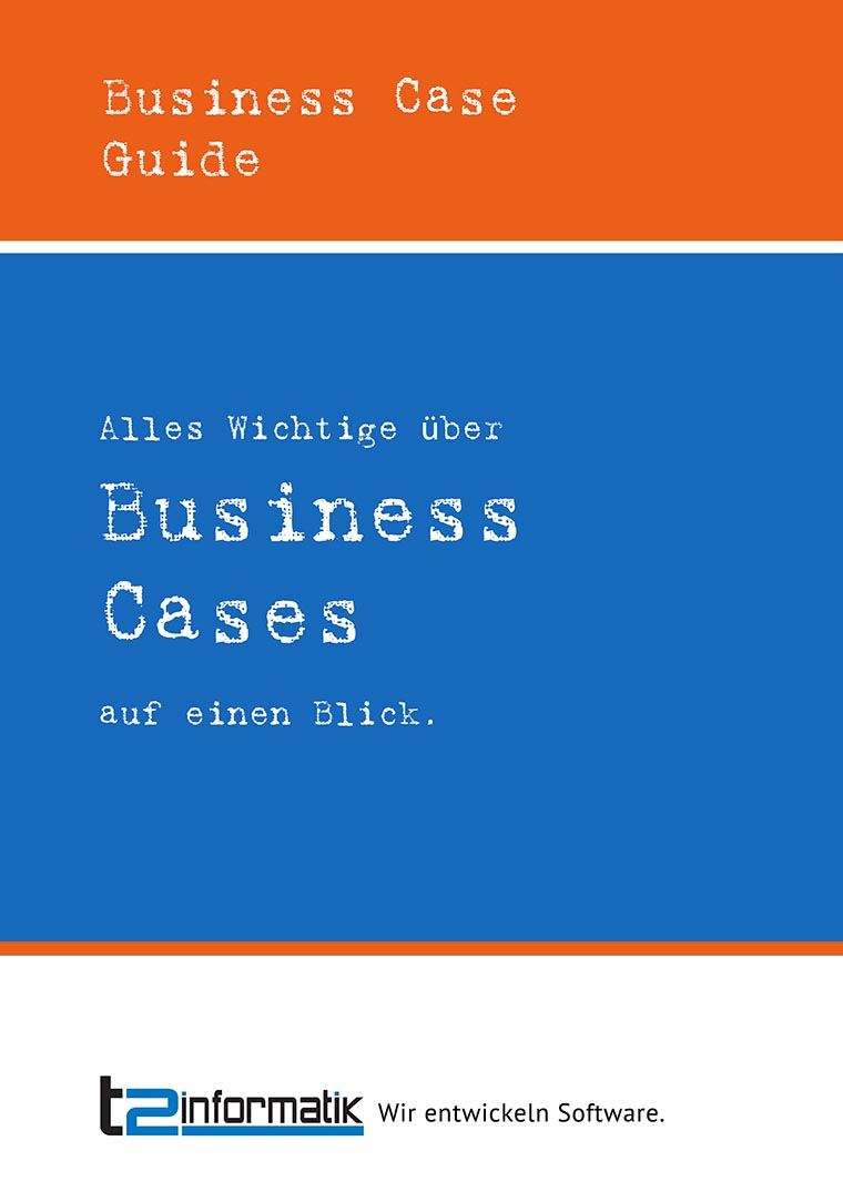 Business Case Guide als Download