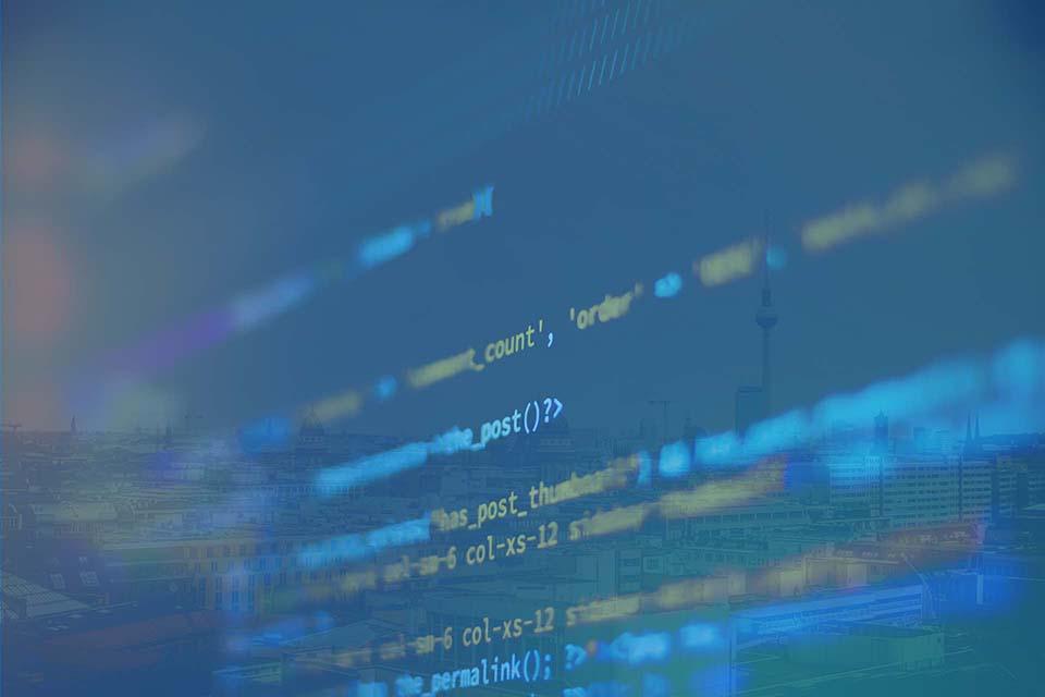Fragen und Antworten zur Softwareentwicklung mit t2informatik
