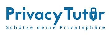 Privacy Tutor - Simple Tipps für deinen digitalen Alltag