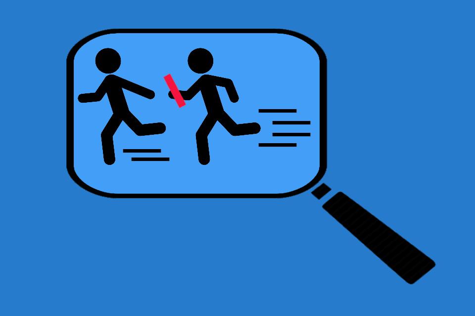 Wissen kompakt: Was ist ein After Action Review?