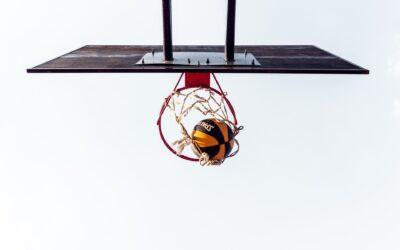 Praktische Tipps für SMARTe Ziele