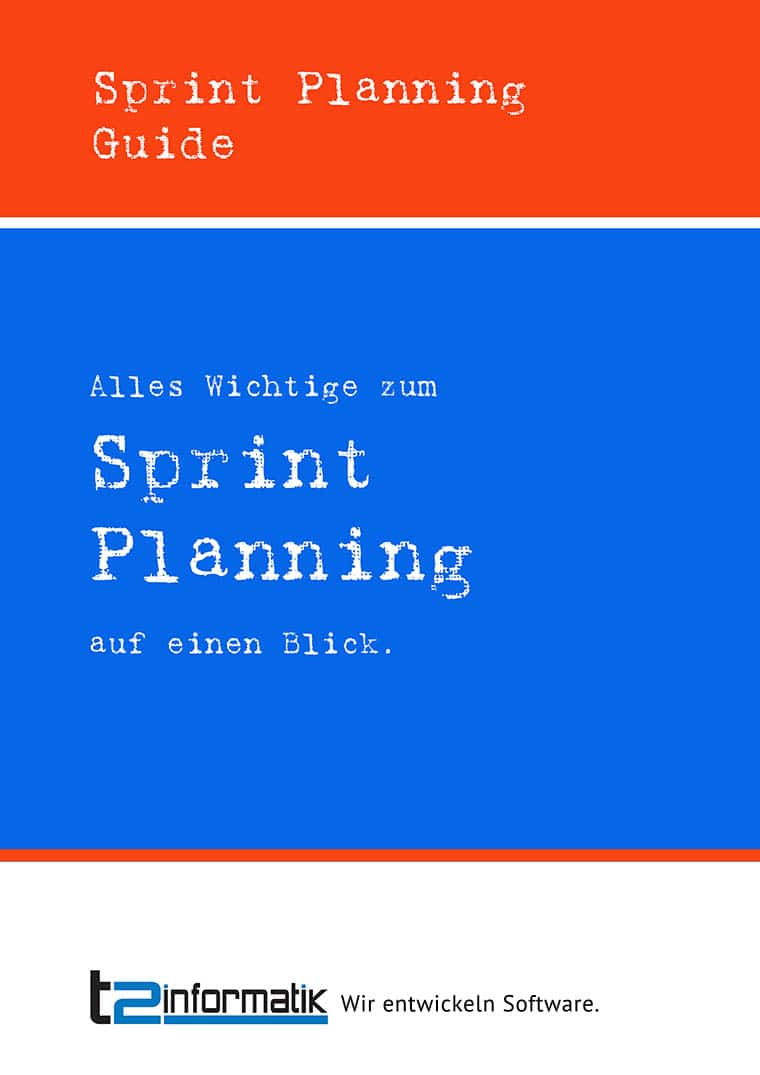 Sprint Planning Guide als Download
