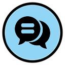Dialog und Kommunikation
