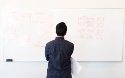 Die Ausbildung von Softwareentwickler:innen