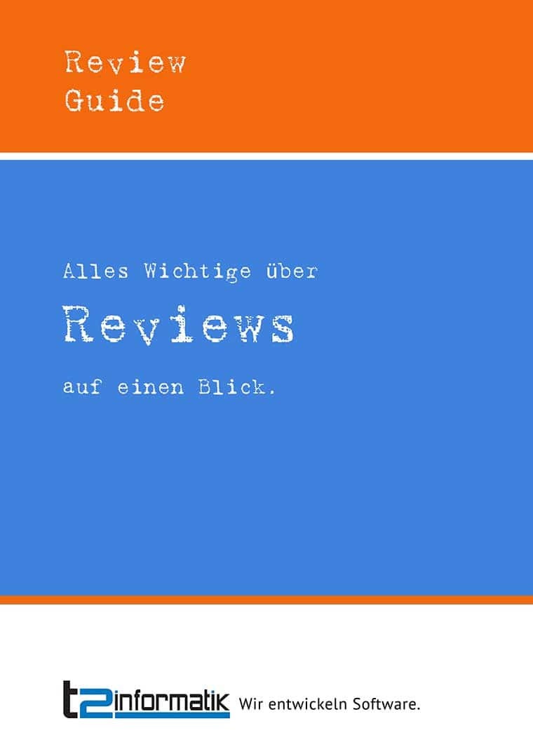 Review Guide Download
