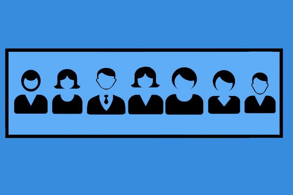 Change Control Board - ein Gremium, das über Änderungsanträge entscheidet