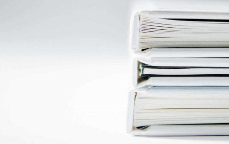 Wer liest gerne Lastenhefte, die mehrere Ordner füllen? Und wem helfen solche Lastenhefte?