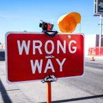 Kommunikationsfallen erkennen und vermeiden, bevor es zu Missverständnissen kommt