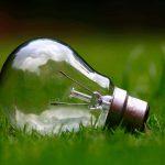 Innovation ist und braucht ein Mindset!